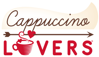 Cappuccino Lovers